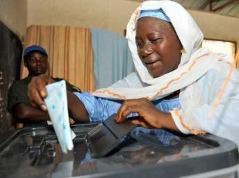Vote-afrique.jpg