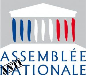 assemblee-anti-nationale.jpg