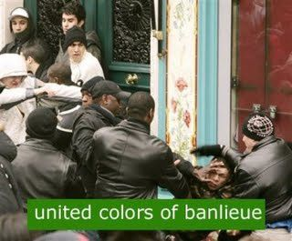 united-colors-of-banlieue.jpg