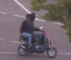 scooter-sans-casque.JPG