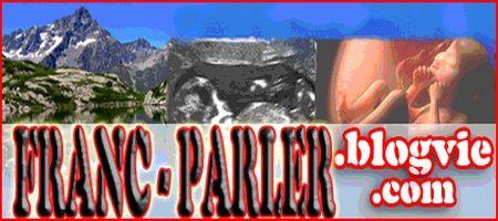 franc-parler_450x200.jpg