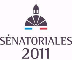 logoSenatoriales2011