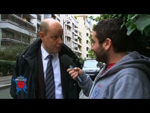 daily-mouloud-du-11-01-12-carl-lang