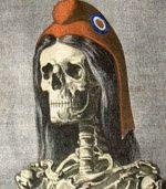 Marianne-mort.jpg