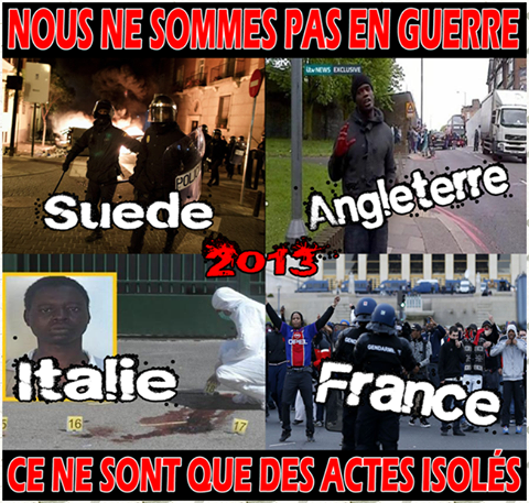 Guerre-2013.png