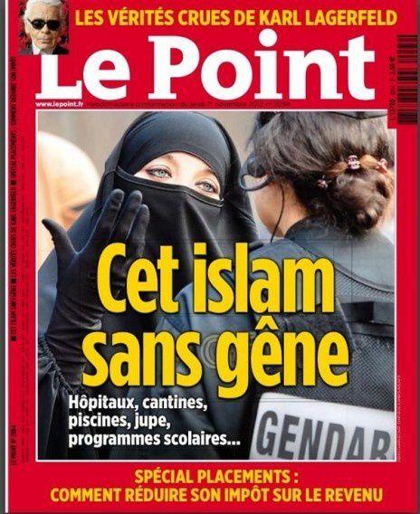 le-point-islam.jpg
