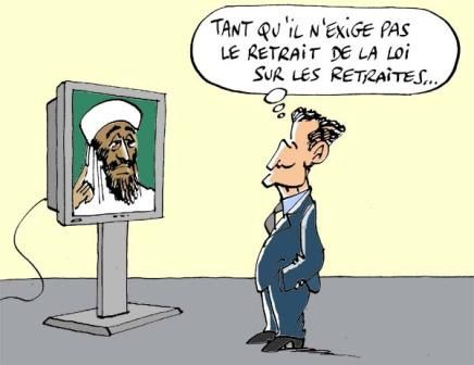 Ben-Laden-retraites.jpg