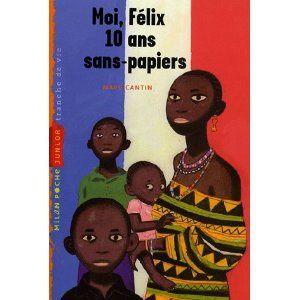 Moi-Felix-sans-papiers.jpg