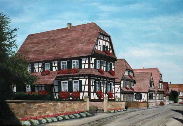 10P-Kesseldorf-Vue-du-village.jpg