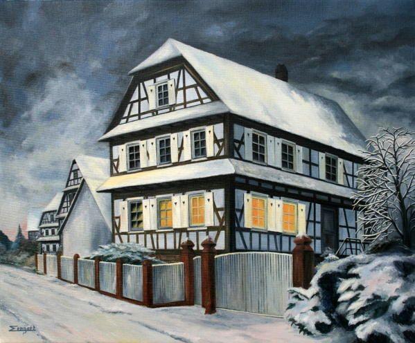 8F-Seebach-Ambiance-d-hiver.jpg