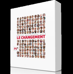 le-changement-le-projet-socialiste-106092-311x315