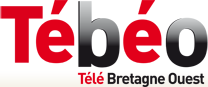 tebeotv.png