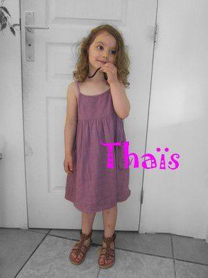 Thais-3 0200