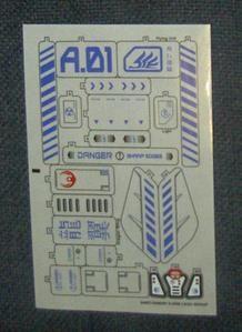 7700---Autocollant.JPG