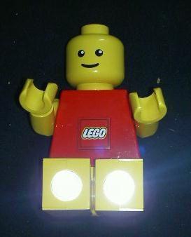 Lampe-05