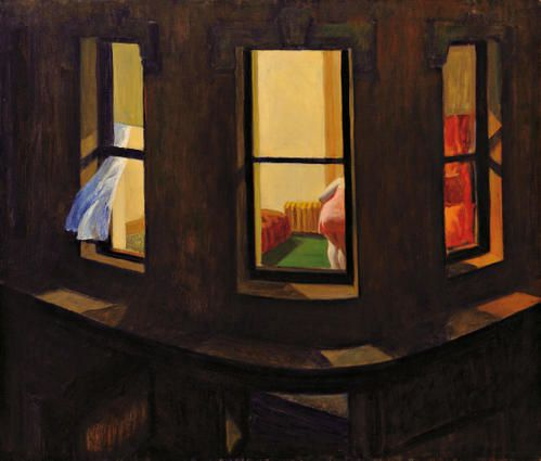 Night-Windows--Edward-Hopper--1928.jpg