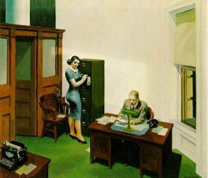 hopper.office-night.jpg
