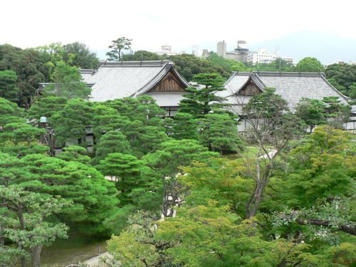 japon2-224.jpg