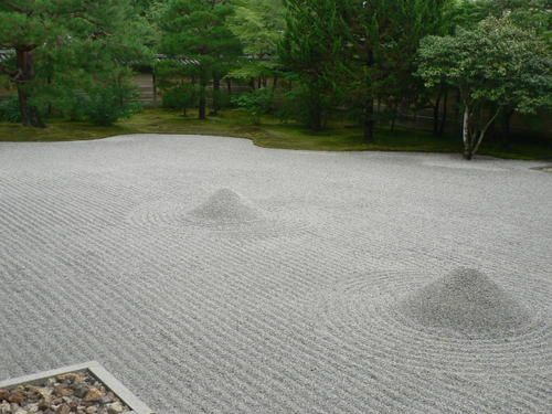 japon2-365.jpg