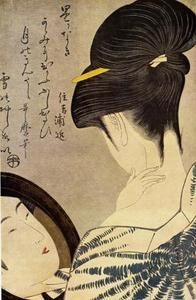 utamaro-copie-1.jpg