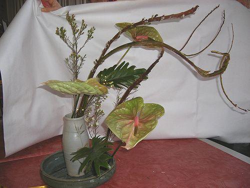 phtoto-ikebana.jpg