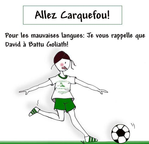 Carquefou-Om.jpg