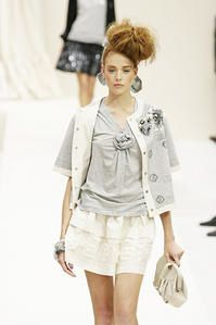 Moschino_RS8_4746-copie-1.jpg