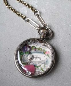 offer-your-affections-necklace-0a-copie-6.jpg