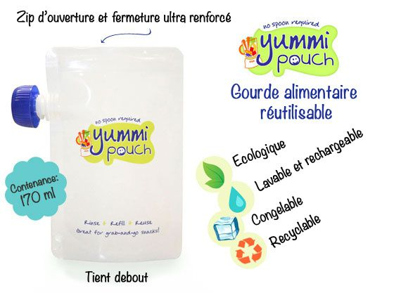 reusable-food-pouch-copie.jpg