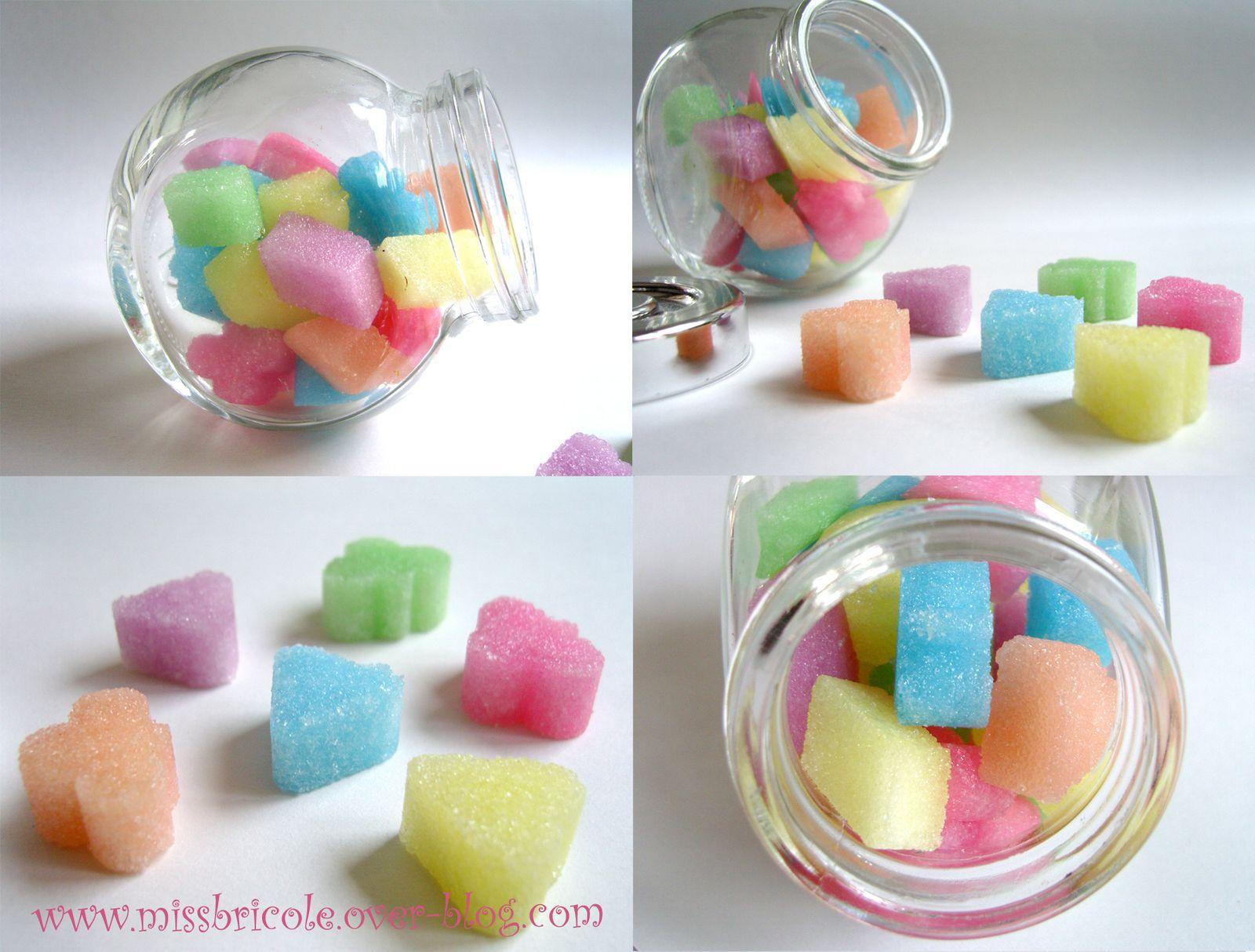 sucrescolores.jpg