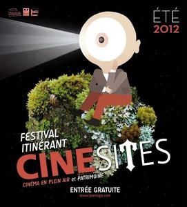 cinesites-visuel2012_large.jpg