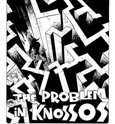 knossos01.jpg