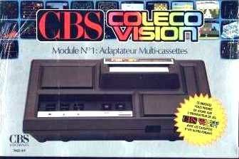 CBS-Colecovision-Expansion-Module-1_www.JPG