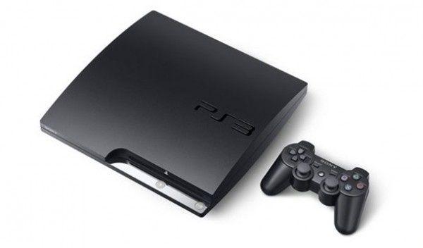 PS3-Slim1-600x352