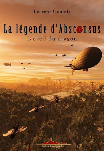 absconsus01.jpg