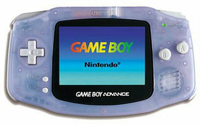 gba-png.png