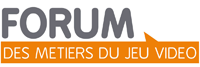 logo_forum_MJV-orange.png