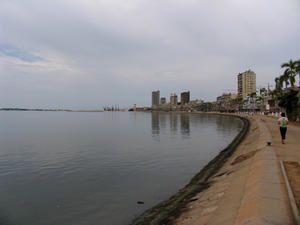 Luanda_0001_r.jpg