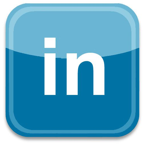 Logo-Linkedin.jpg
