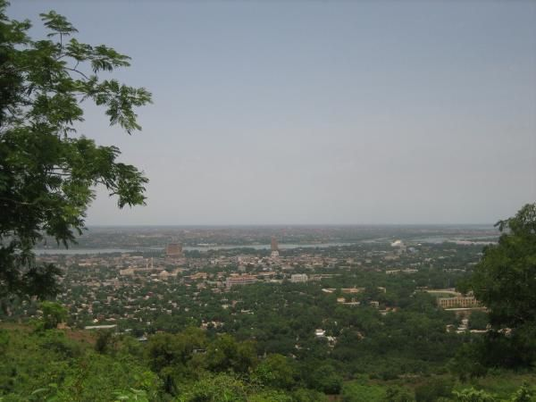 Photo014---Bamako-vue-du-point-G.jpg