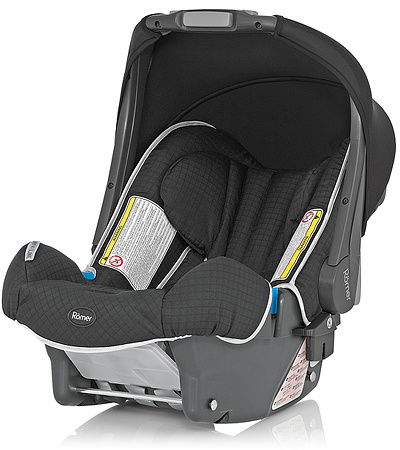 britax-baby-safe-plus-shr-4-299-l