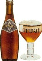 Orval-01