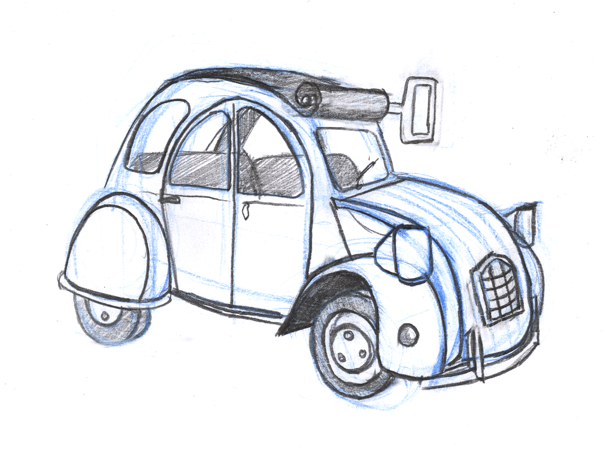http://idata.over-blog.com/1/29/83/15/Ecole/Caricature/voiture.png