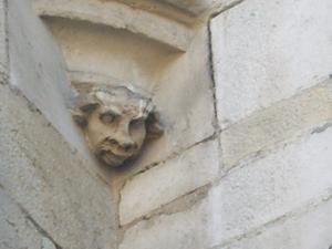 Gargouille Notre-Dame Dijon.JPG