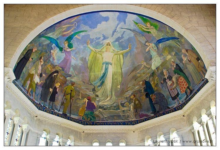 Eglise-ND-de-Lourdes-a-Sotteville-003m.jpg
