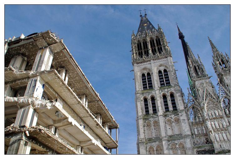demolition-palais-des-congres-rouen-6.jpg