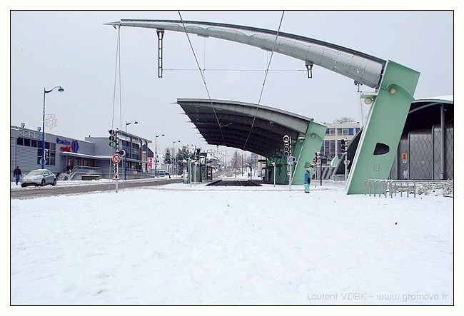Neige Sotteville 20-12-2010 006