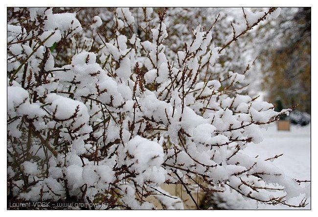 neige sotteville 006