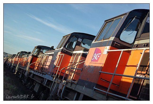 Cimetière locos sotteville0048d