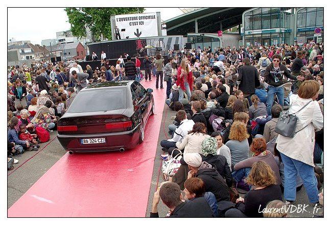 Vica Cité 2011 Ouverture 0010
